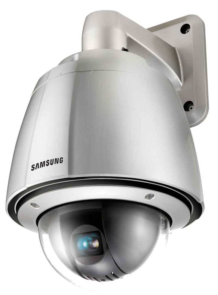 security-cameras-systems